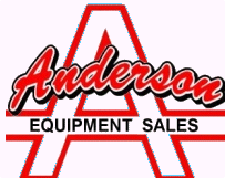 Anderson Equipment